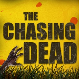 The Chasing Dead