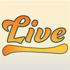 Lovoo¡ chat -live broadcasting