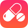 Learning Drug Classifications - Information Technology And Resource Development LLC