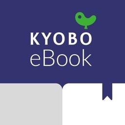 교보eBook - e세상의 모든 전자책