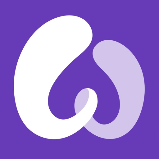 app für schwule