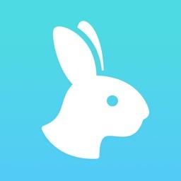 Rabbit - Habit Reminders