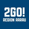 2GO! Region Aarau