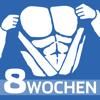 Men's Health: Breite Brust