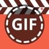 GIFs Make.r - Create Meme Loop Ranking