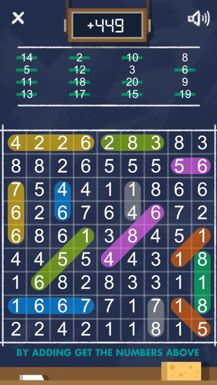 Math Games PRO screenshot-5