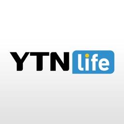 YTN 라이프