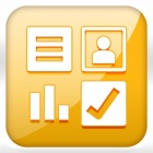 SAP Business ByDesign for iPad icon