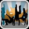 舞蹈-街舞、机械舞、芭蕾舞等舞蹈视频教学