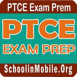 PTCE Exam Prep