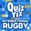 点击获取QuizTix: International Rugby Quiz