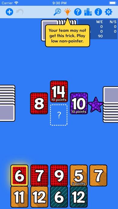 Rook Gold Screenshot