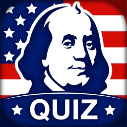History Quiz USA