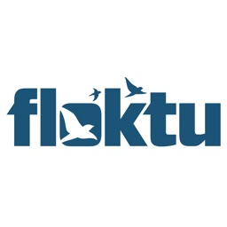 Floktu Check In App
