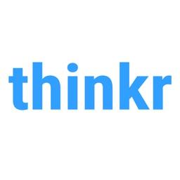 ThinkrApp