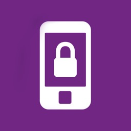 ID MobileProtect