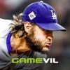 MLB パーフェクトイニング 2018