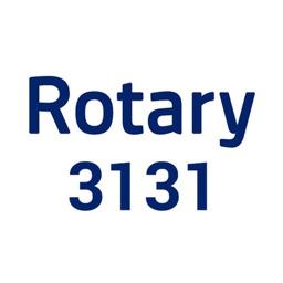 Rotary 3131