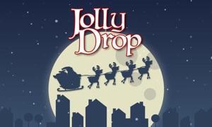 Jolly Drop
