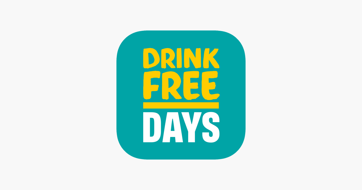 a4ae755ca  One You Drink Free days on the App Store
