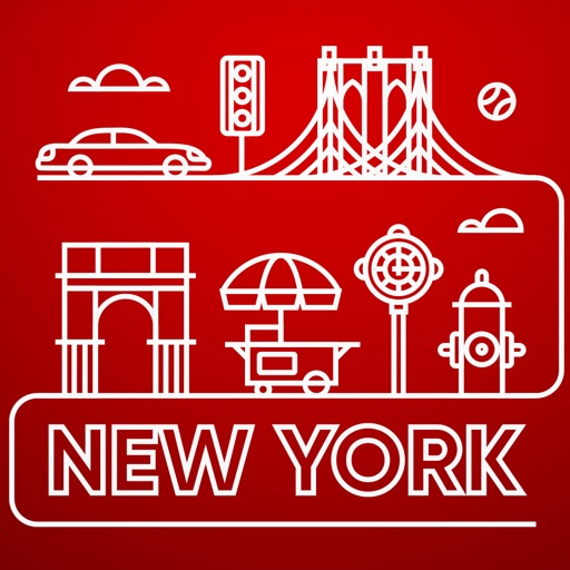 New York City Travel Guide