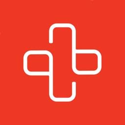 RapidSOS Haven - Emergency App