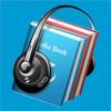 Audio Tổng Hợp