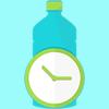 Aqualert: Recuerda Beber Agua