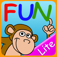 ‎Fun With Directions HD Lite