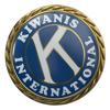 Kiwanis.ch