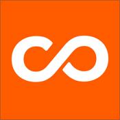 Scouter App
