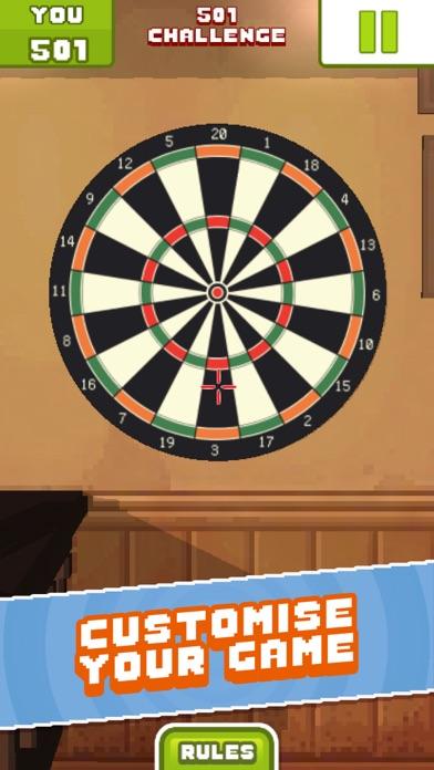 Cobi Darts screenshot 5