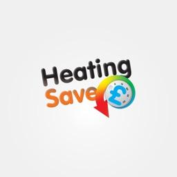 HeatingSave