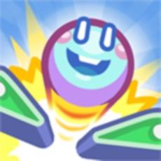 Activities of Pinfinite - Endless Pinball