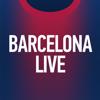 Barcelona Live: Goals & News