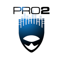 Ícone do app MIDI Designer Pro 2