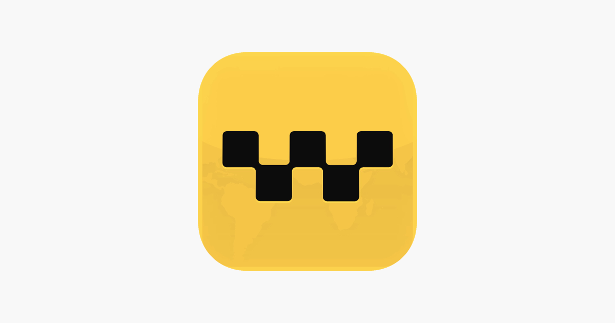 Icab for mac download.