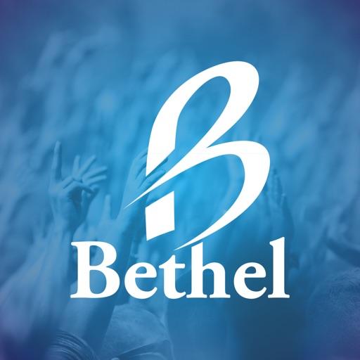 Bethel Bold