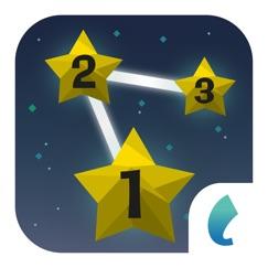 123 Star Gurus ipuçları, hileleri ve kullanıcı yorumları