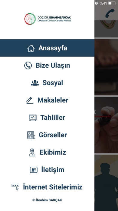 Doc. Dr. İbrahim Sakçak-1