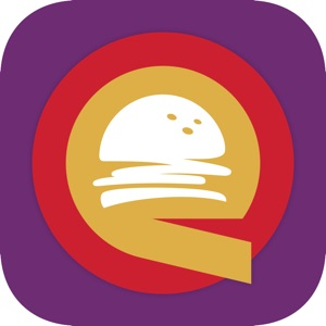 QFome App - Delivery de Comida