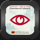 Course For Cubase 6 icon