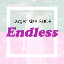 プチプラで可愛い大きいサイズのレディース通販 EndLess