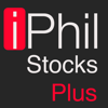 iPhilStocks Plus