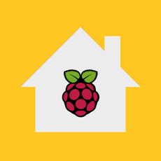 ?Homebridge for RaspberryPi