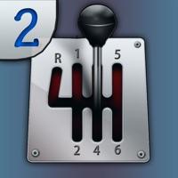 Codes for Car Manual Shift 2 - Racing Hack