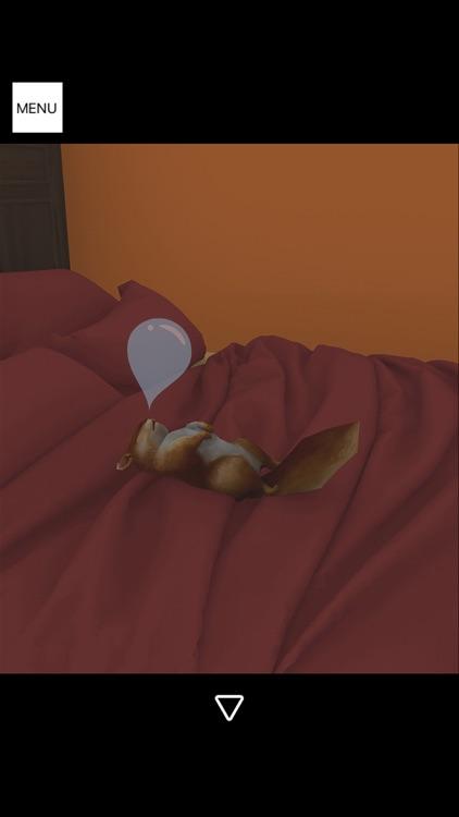 Escape Game: Autumn screenshot-4