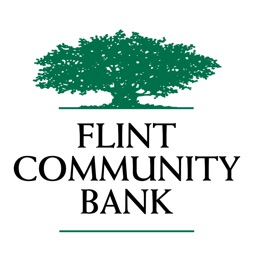 Flint Community Bank Mobile