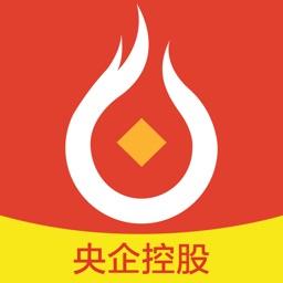 火钱理财-15%高收益理财投资平台
