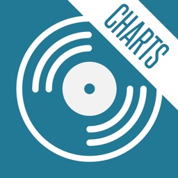 Top Music Charts - Single-Hits